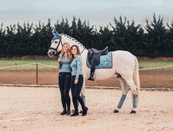 equestrian-stockholm-steel-blue