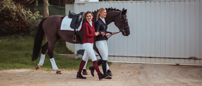 equestrian-stockholm-bordeaux