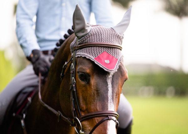 equestrian-stockholm-ear-net-grey-bordeaux