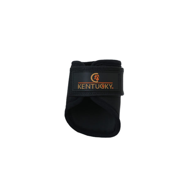kentucky-turnout-boots-3d-spacer-hind-short