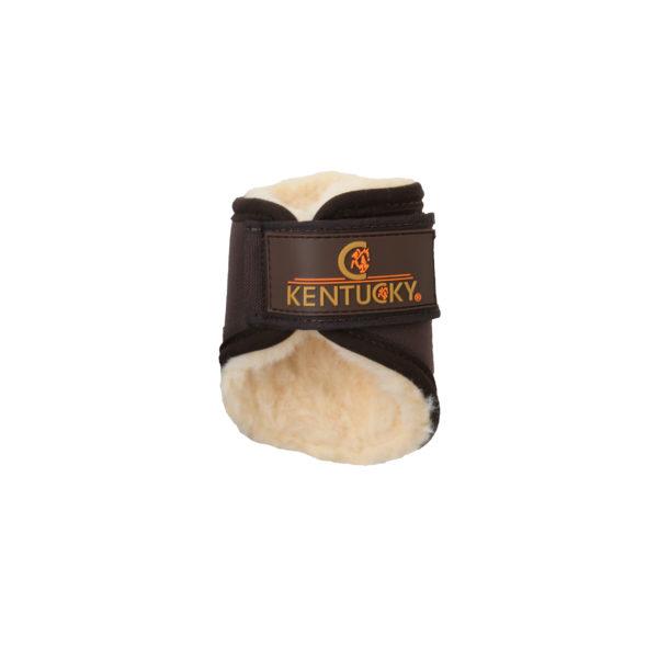 kentucky-solimbra-chranice-clenku
