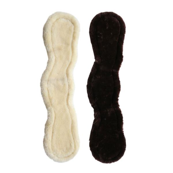 kentucky-sheepskin-anatomic-short-girth