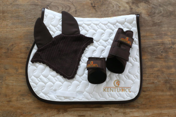 kentucky-horsewear