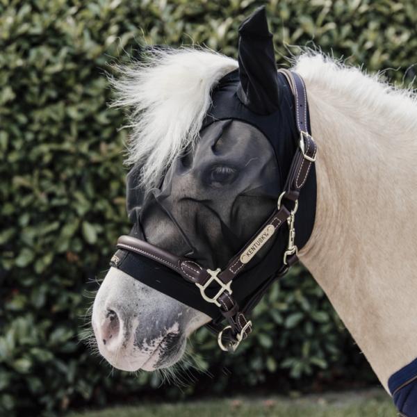kentucky-slim-fit-maska-proti-mucham-pony