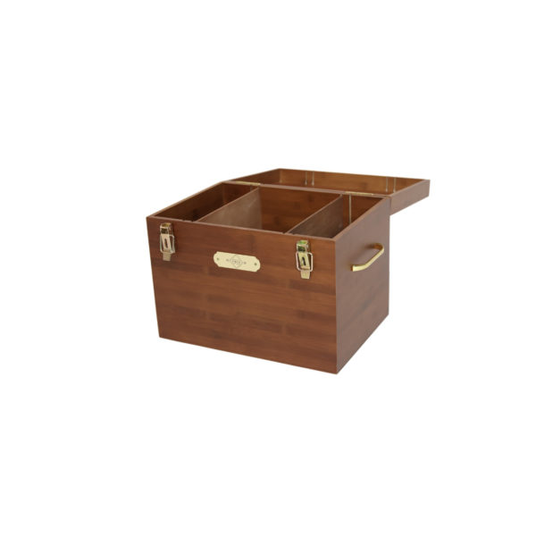 grooming-deluxe-tack-box