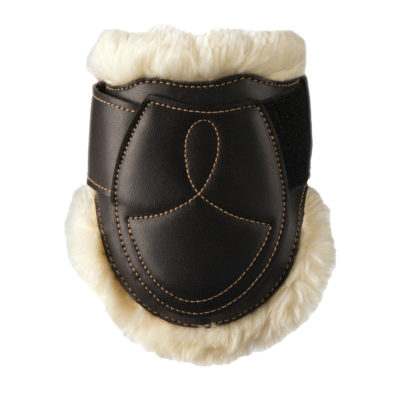 kentucky-leather-sheepskin-fetlock-boots-velcro