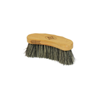 grooming-deluxe-middle-hard-brush