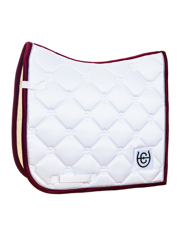 equestrian-stockholm-white-perfection-bordeaux-dijlovas-nyeregalatet