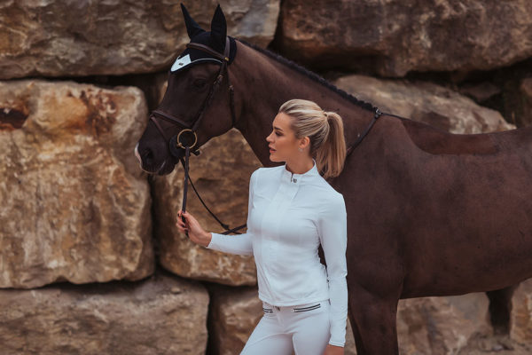 equestrian-stockholm-light-breeze-jazdecka-kosela