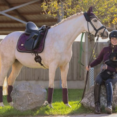 equestrian-stockholm-purple-gold