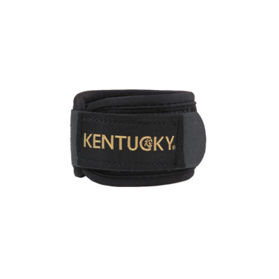 kentucky-pastern-wrap