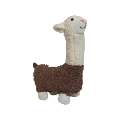 kentucky-relax-toy-alpaca