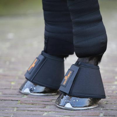 kentucky-overreach-boots-solimbra