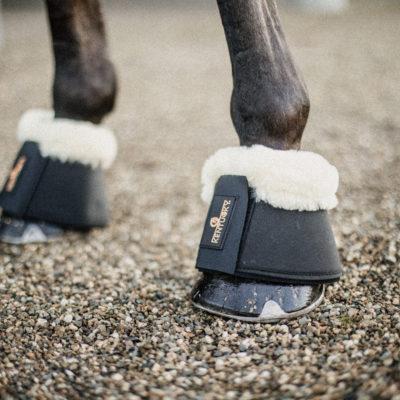 kentucky-sheepskin-overreach-boots-solimbra