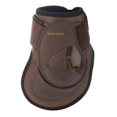 kentucky-deep-fetlock-boots