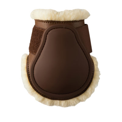 kentucky-sheepskin-young-horse-fetlock-boots