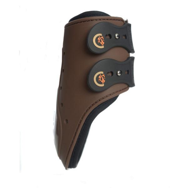 kentucky-fetlock-boots-elastic