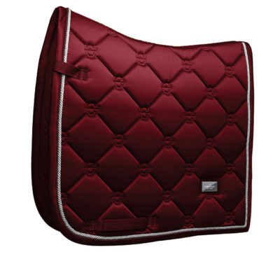 equestrian-stockholm-dressage-saddle-pad-bordeaux