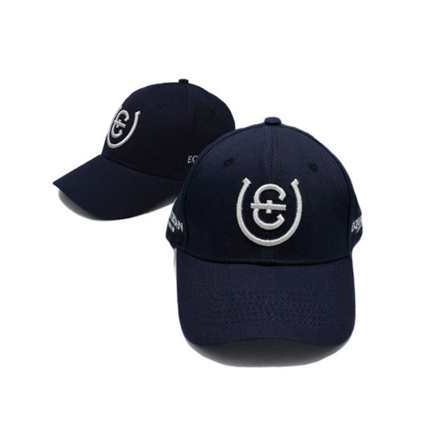 es-cotton-cap-navy-silver