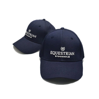 es-cotton-cap-navy-white