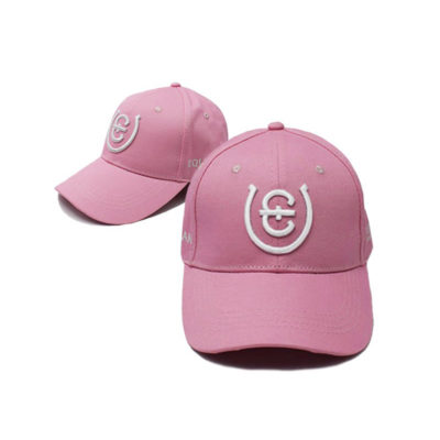 es-cotton-cap-pink-white