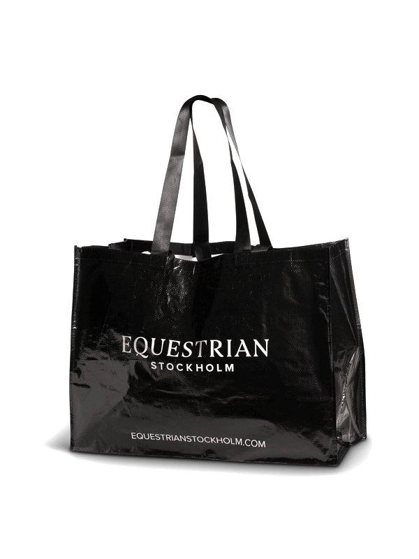 equestrian-stockholm-stajnová-taska