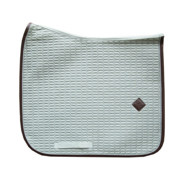 kentucky-saddle-pad-color-edition-leather-dressage