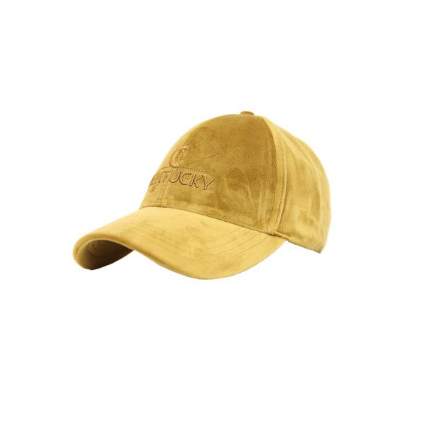 kentucky-horsewear-velvet-cap