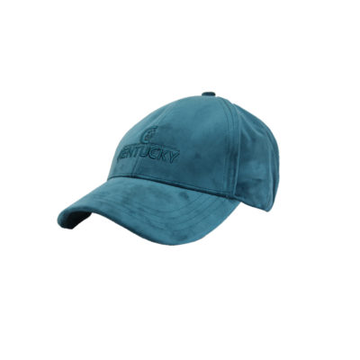 kentucky-mencestrová-baseballova-ciapka