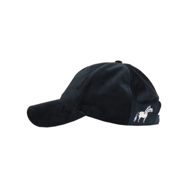 kentucky-mencestrova-sammy-baseballova-ciapka