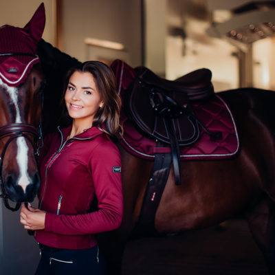 equestrian-stockholm-jump-saddle-pad-bordeaux