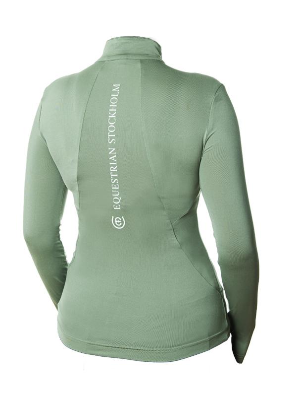 equestrian-stockholm-uv-protection-top-pistachio-white