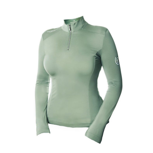 equestrian-stockholm-pistachio-white-uv-protection-felso