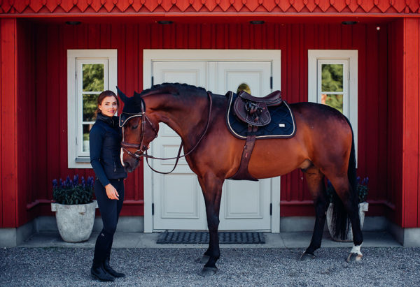 equestrian-stockholm-royal-classic