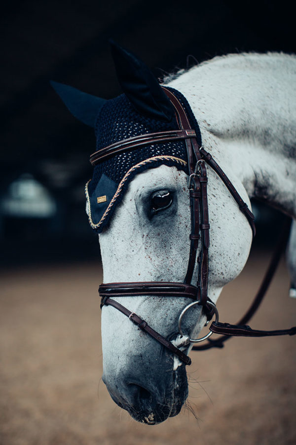 equestrian-stockholm-ear-net-royal-classic