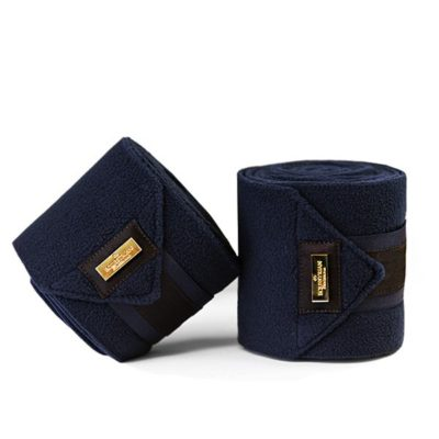 equestrian-stockholm-fleece-bandages-royal-classic