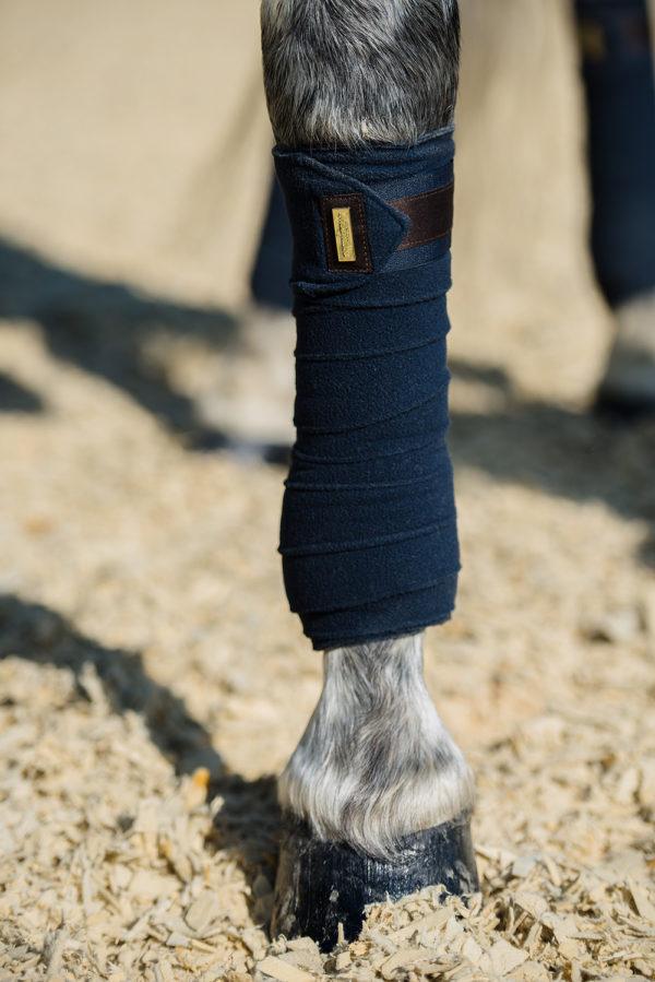 equestrian-stockholm-fleece-bandages-royal-classic