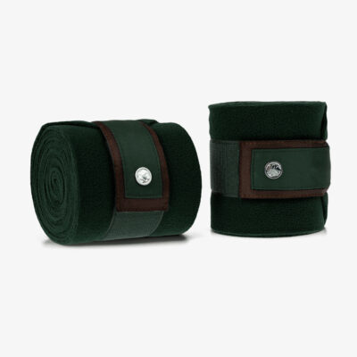 ps-of-sweden-monogram-emerald-fasli
