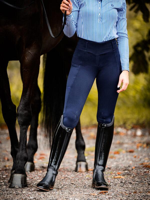 ps-of-sweden-riding-tights-mathilde-deep-sapphire