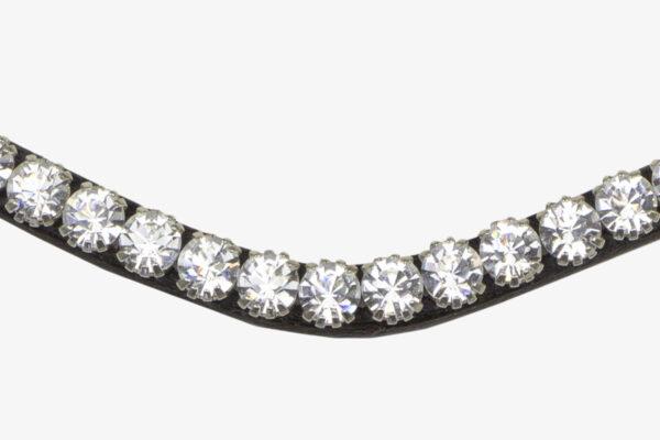 ps-of-sweden-sleek-crystal-homlokszij