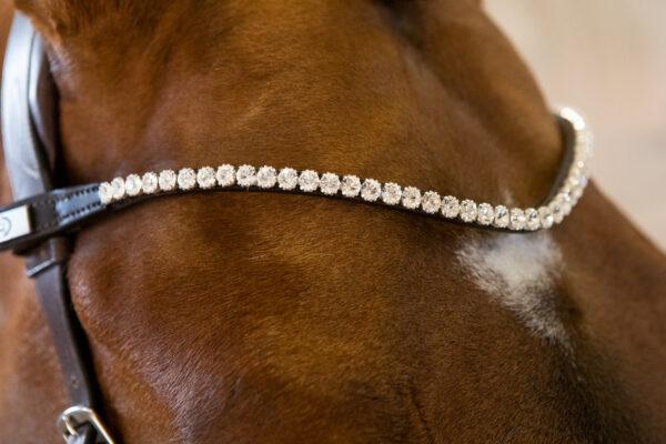 ps-of-sweden-browband-sleek-crystal