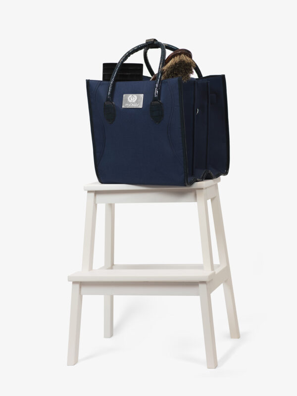 ps-of-sweden-grooming-bag-premium-navy