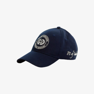 ps-of-sweden-deborah-navy-ezust-baseball-sapka