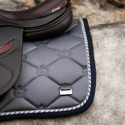 ps-of-sweden-monogram-jump-saddle-pad-anthracite
