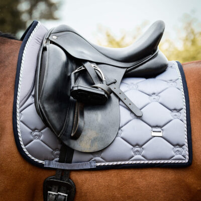 ps-of-sweden-monogram-dressage-saddle-pad-anthracite