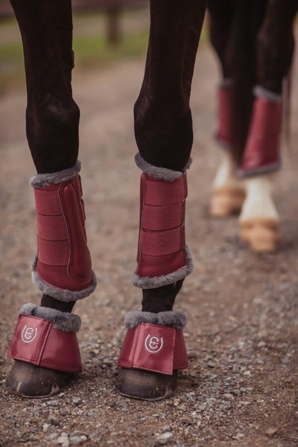 equestrian-stockholm-winter-rose-gamase