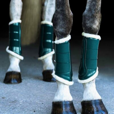 equestrian-stockholm-brushing-boots-amazonite