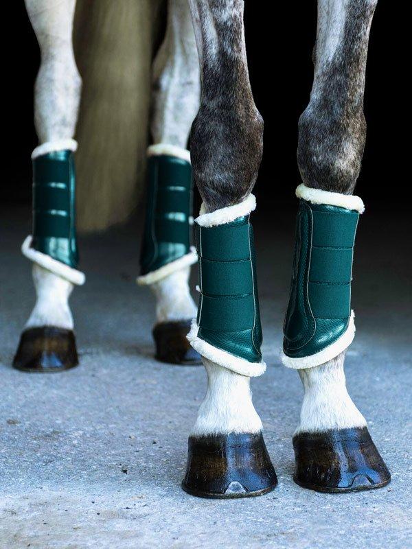 equestrian-stockholm-brushing-boots-amazonite