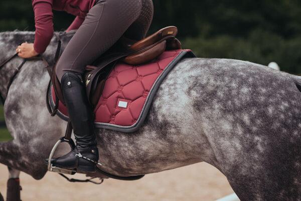 equestrian-stockholm-winter-rose-ugro-nyeregalatet