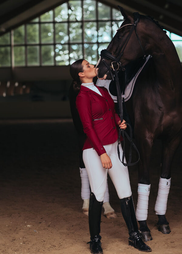 equestrian-stockholm-stock-tie-crystal